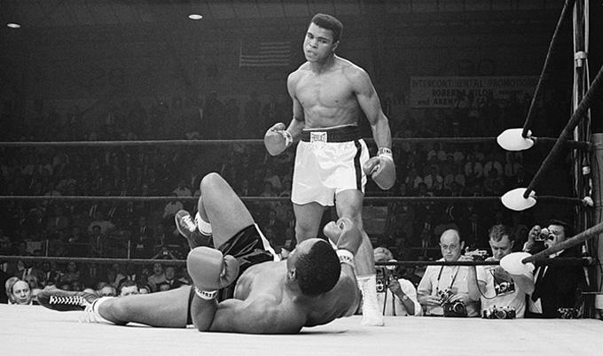 Muhammad-Ali-Best-Fights-To