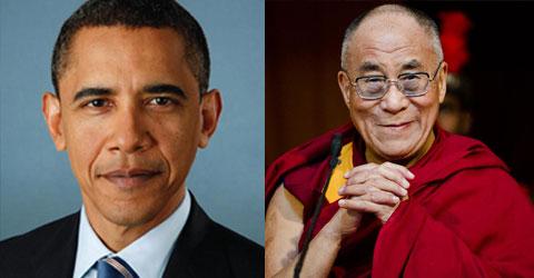 Obama-Dalailama20160615142233