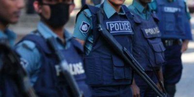 Police20160607093141