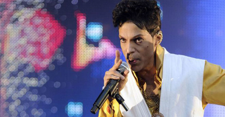 Prince20160603035325