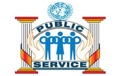 Public-sarvice-day-22.06.16