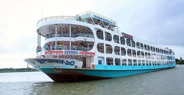 Sundarban-120160620105559