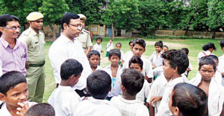 Teacher-india20160628055450