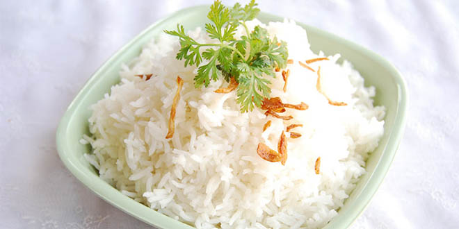 amitumi_excess-rice-is-bad