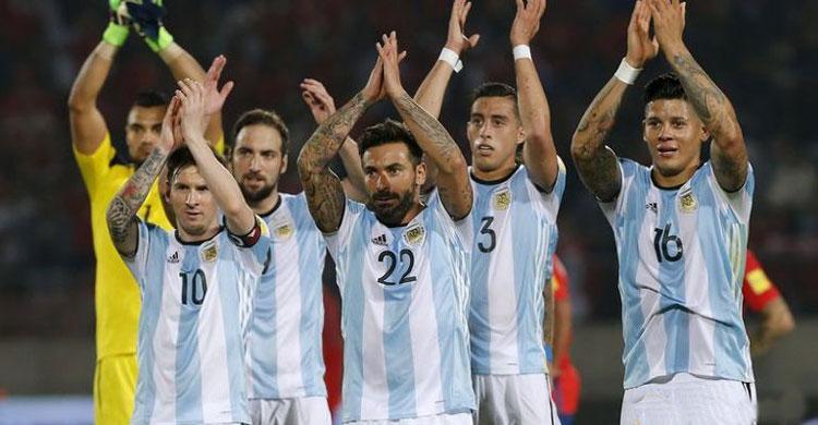 argentina20160615042935