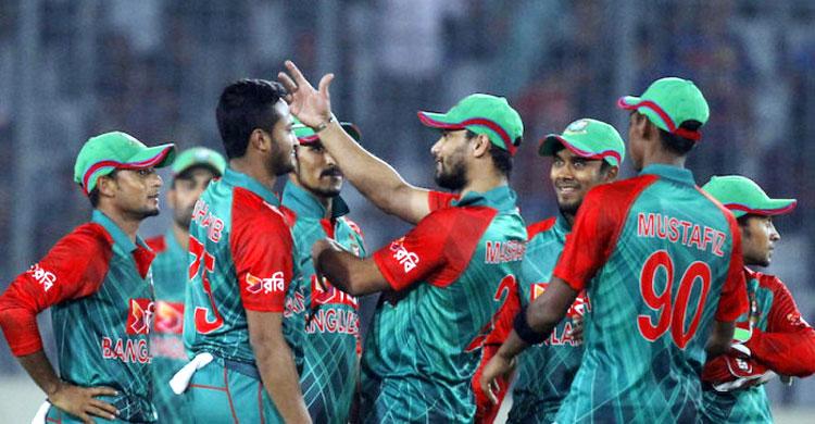 bangladesh-cricket-team20160601095606