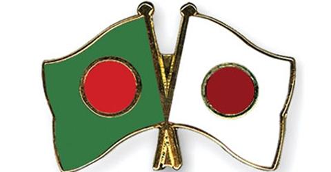 bangladesh-japan20160629094042