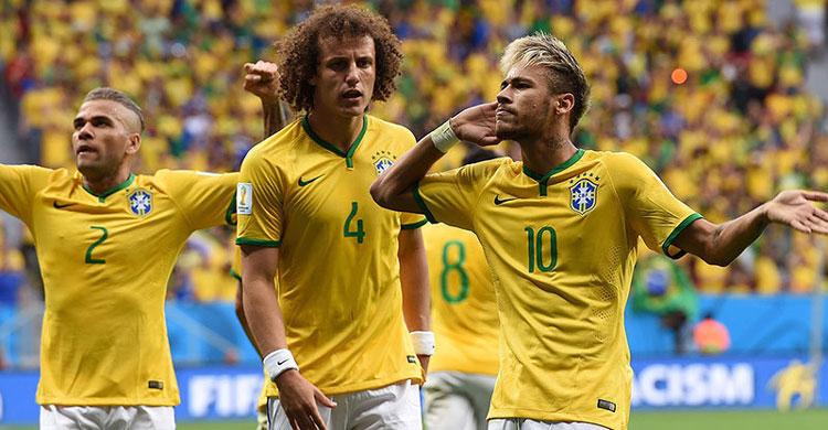 brazil20160621071244