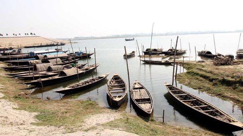 cd57b31be2eaf32712b44d00d93f7648-Bogra-Boat-Ghat-1