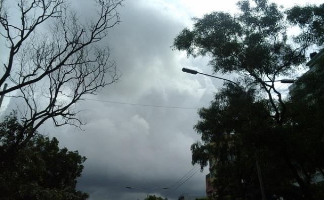 cloud_38180_0