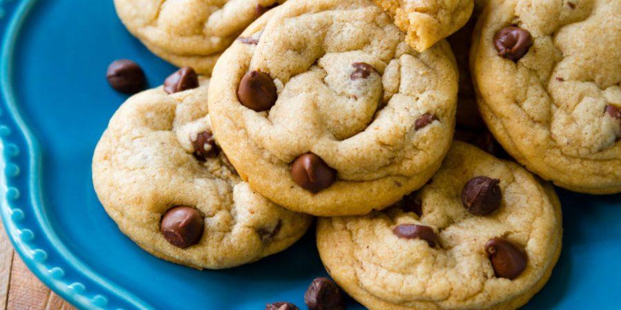 cookies_0