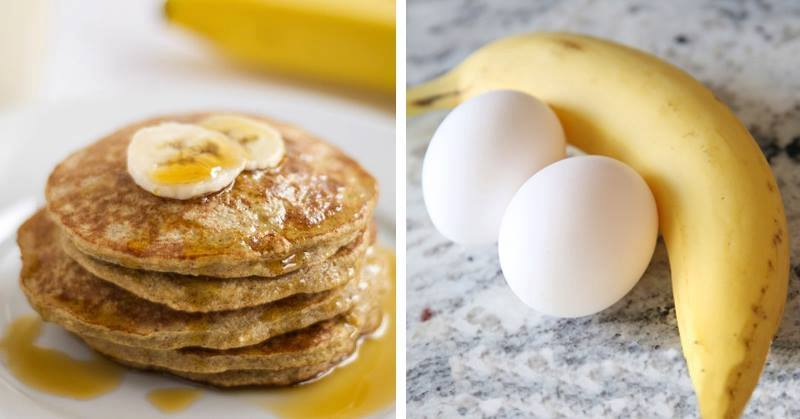 eat-this-2-ingredient-pancake-every-morning-watch-body-fat-disappear_0