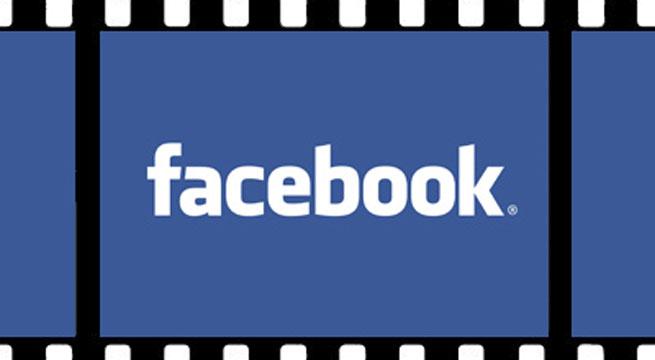 facebook_film