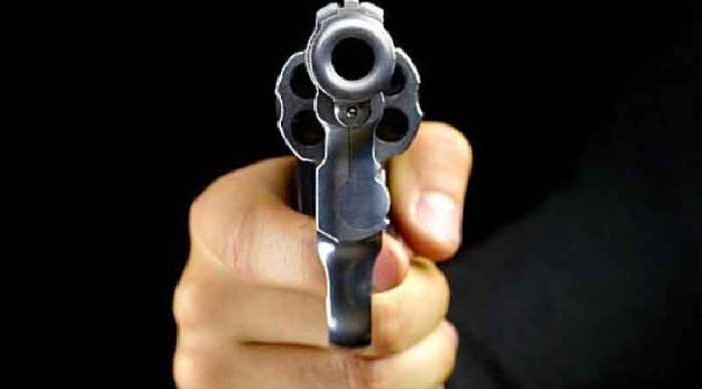 guli-pistol