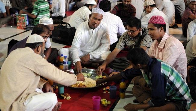 iftar-dhaka_15421_1465298123