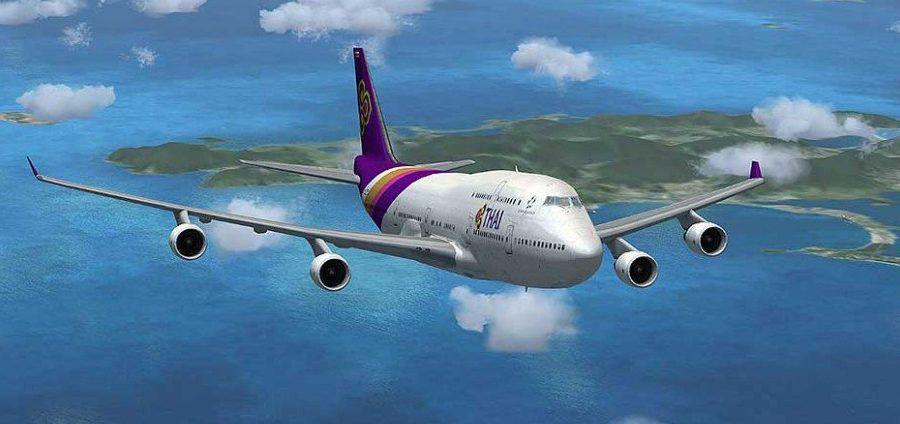 image (26)plane