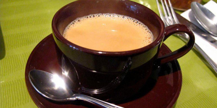 image tea cup