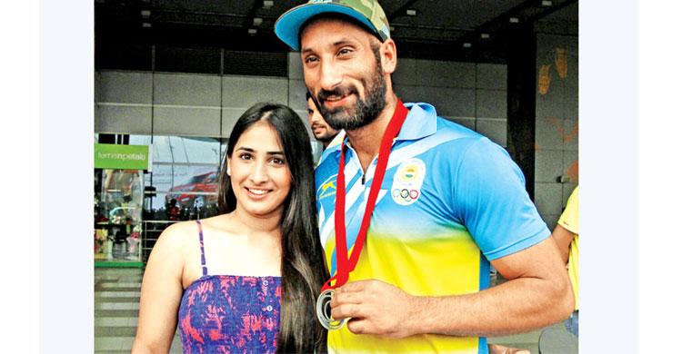 indian-hockey20160616173151