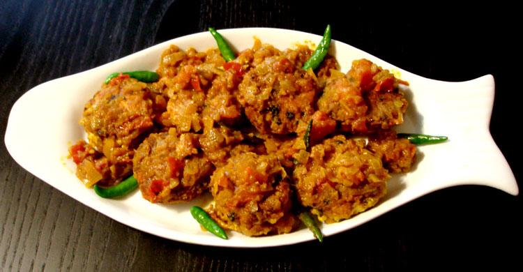 kofta-curry-220160615102651