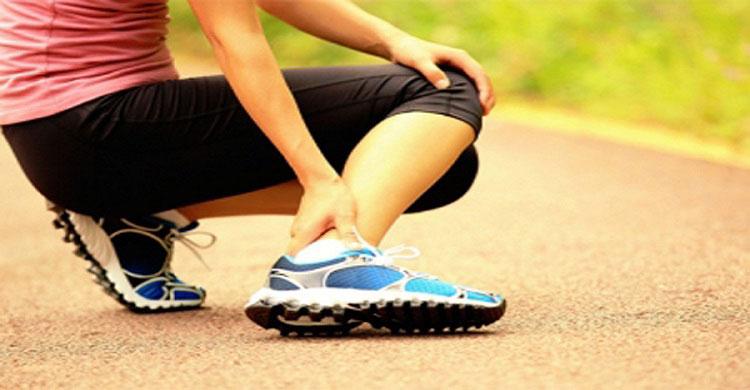 leg-pic-health20160616104649