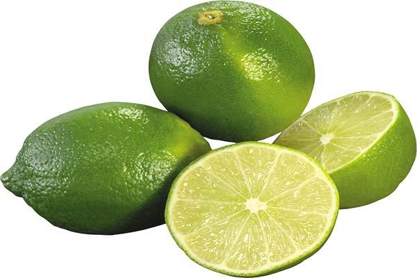lemon_4811