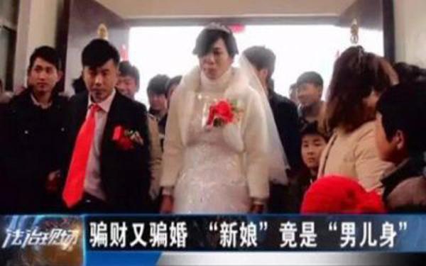 male-bride1465640142