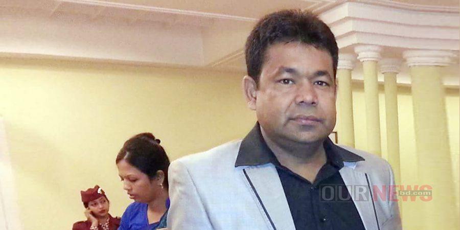 monir khan ournewsbd
