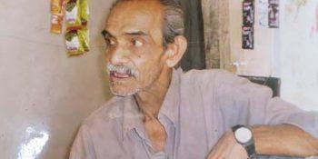 natore-khristan-murder-picture-05.06.2016_115423
