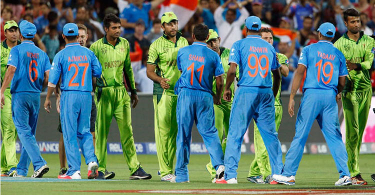 pakistan20160601104345