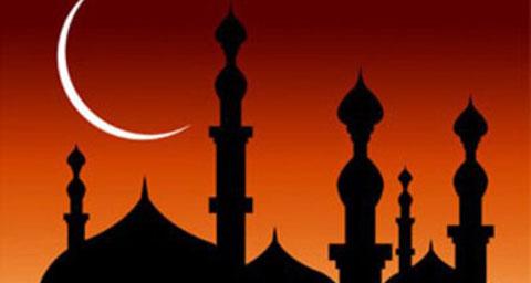 ramadan143454431020150720152738
