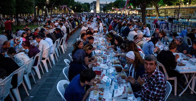 ramadan20160607160015