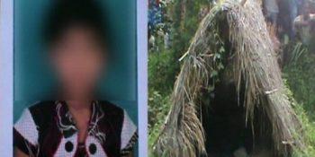 rampurhat-student-rape