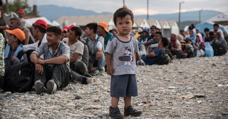 refugee20160620045825
