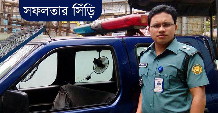 riyad-police20160512073005