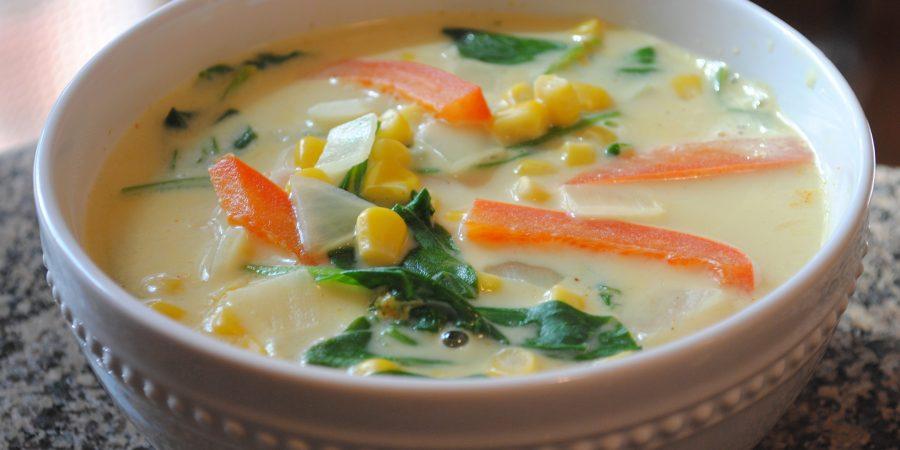 soup-009