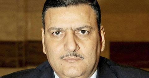 syria-new-prime-minister20160622153201
