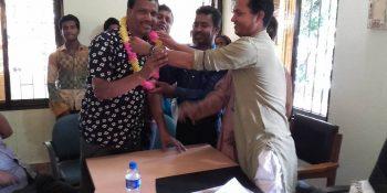 tahirpur news pic-14.06.16 (2)