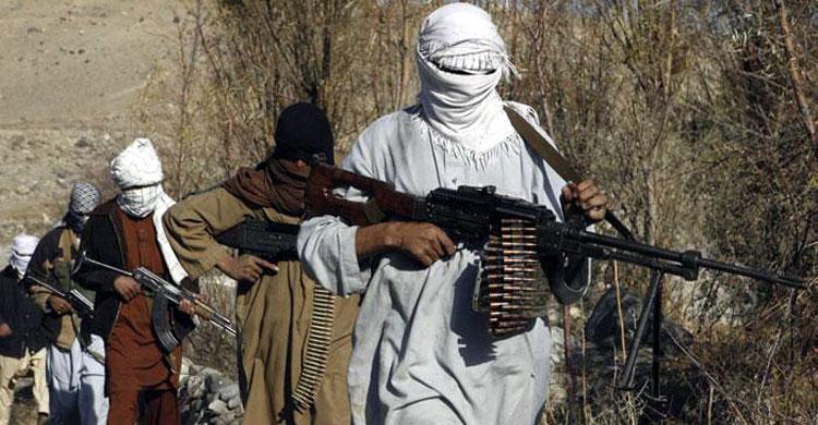 taliban20160605110531