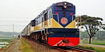 train20160622064639