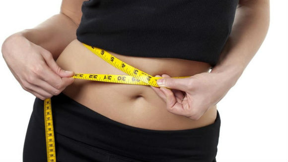 weight-lose reason