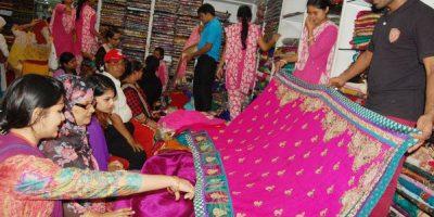 zahid-sylhet-eid bazar news-14.07.14 14.7.14_30742