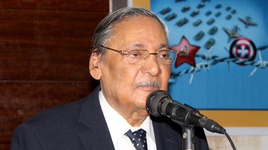 ড. এমাজউদ্দিন আহমেদ