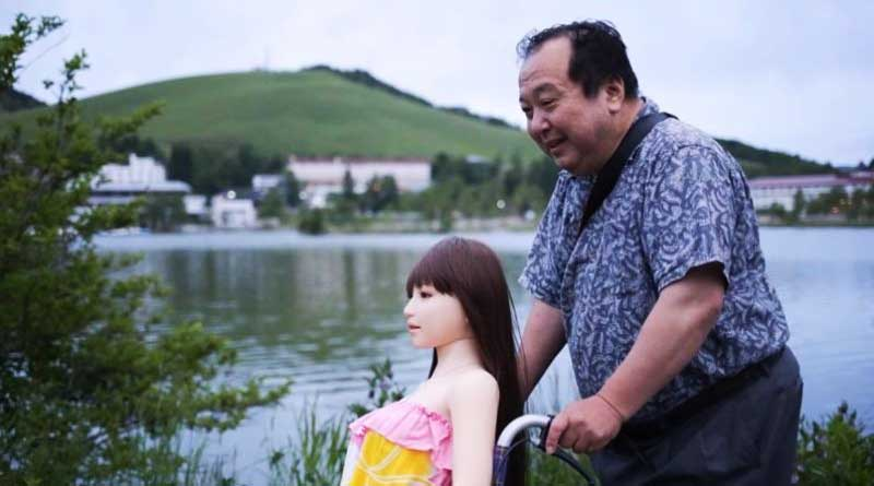 011242Japanese-Doll-GF