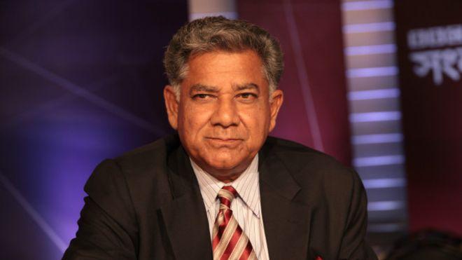 151213024809_shakhawat_election_commisioner_640x360_bbc_nocredit