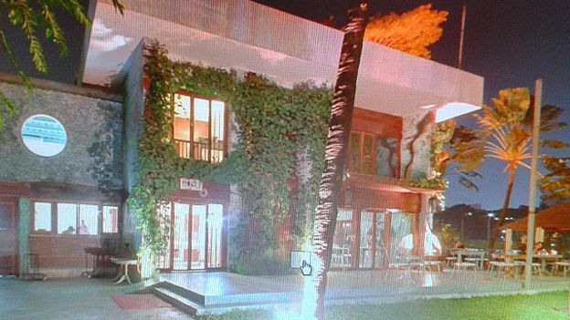 160701175735_dhaka_gulshan_restauran_holy_artisan_bakery_640x360_unk_nocredit