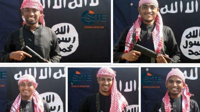 160703055247_gulshan_terrorist_collage_640x360_bbc_nocredit