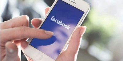 204113facebook-offline