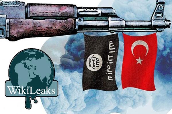 232511wikileaks_kalerkantho_pic