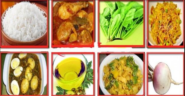 8-food