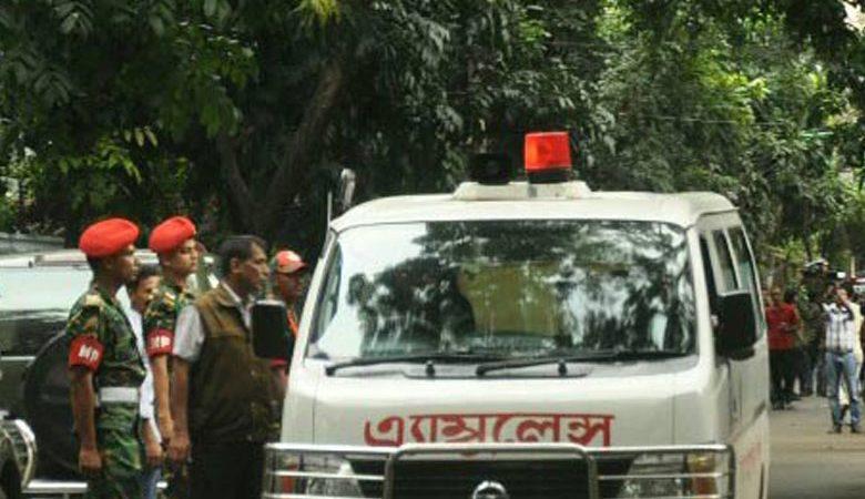 Ambulance_021467456633